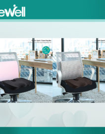 bewell-back-cushion-size-m