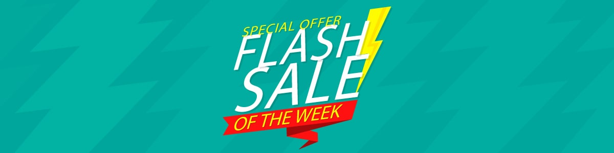 flash sale Bewell