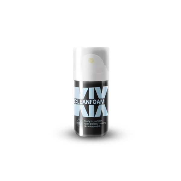 Kix clean foam 30ml