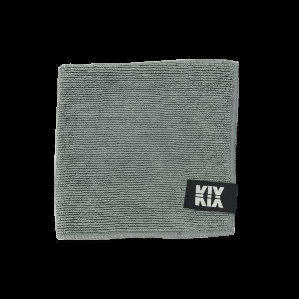 Kix microfiber cloth