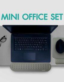 mini office set Bewell